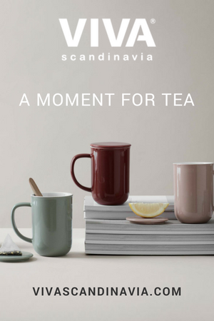 31 Must Know Tea Quotes | Tealovers.com