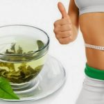8 Ways Tea Drinkers Lose Weight with Tea in No Time