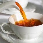 7 Things Only Tea Lovers Know About Drinking Tea