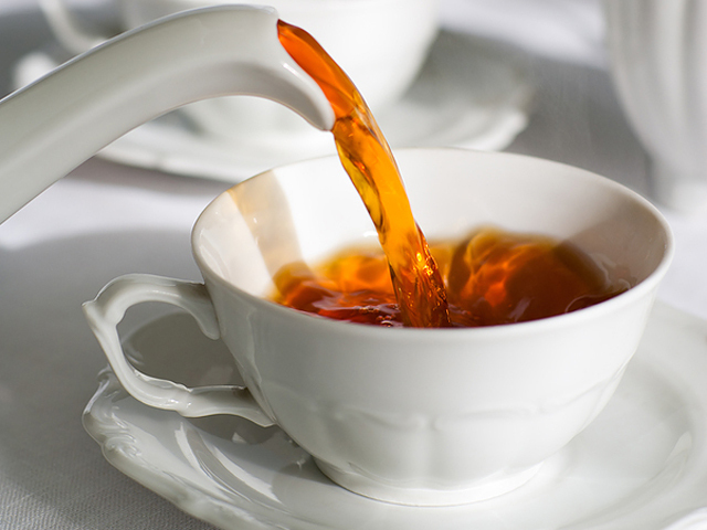 7 Things Only Tea Lovers Know About Tea Drinking