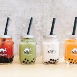 Is bubble tea for everyone? Every facts about bubble tea