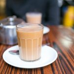 5 Simple Ways to Make Rich Creamy Milk Tea