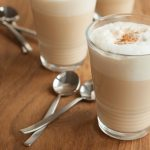 Everything You Want to Know About Tea Lattes