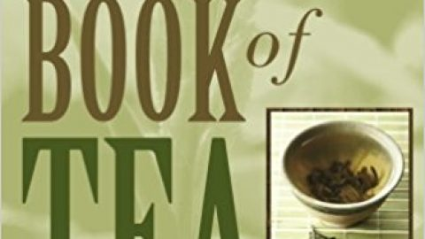 Classic Fiction for Tea Drinkers