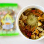 8 Tea Sweeteners for Those Who Love Tea Without Sugar