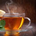 Things That Will Bother Tea Drinkers