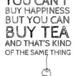 31 Must Know Tea Quotes