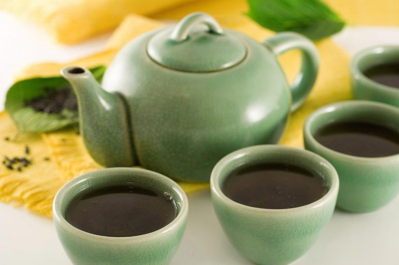 Loose leaf or Tea Bags – Which is the healthier option