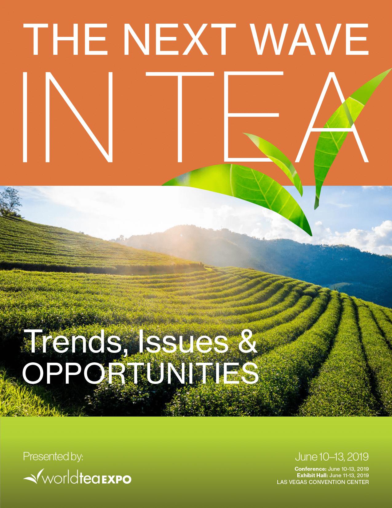 Top 10 Bubble Tea Types You Must Taste! | Tealovers com