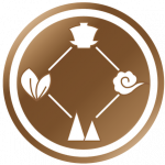 Profile picture of Teasenz.com
