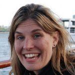 Profile picture of Heidi Zetz