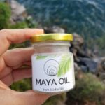 Profile picture of Maya Oil