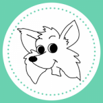 Profile picture of Crafty Fox