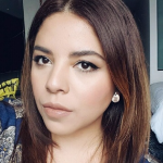 Profile picture of Stefany Jovel