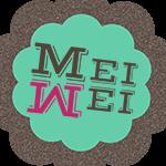 Profile picture of Mei Mei