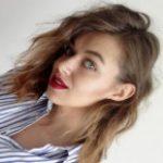 Profile picture of Marcia_96